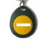 Брелок EM-Key